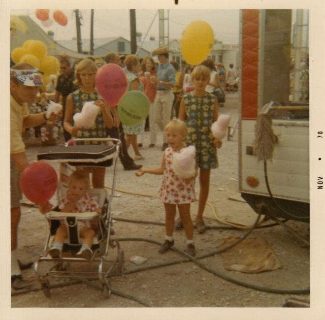 amy 1970